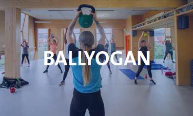 Ballyogan