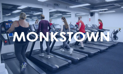 Monkstown