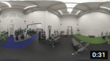 360 Meadowbrook Gym 1