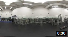 360 Meadowbrook Gym 2