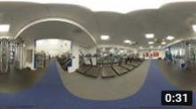 360 Meadowbrook Gym 3