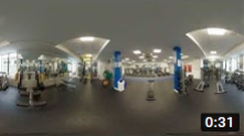 360 Meadowbrook Gym 4