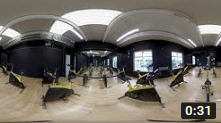 360 Meadowbrook Spin Studio