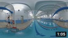 Pool HQ